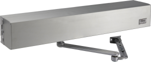 Draaideuraandrijving-DITEC-DAB105