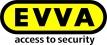 Elektrische en automatische deuropeners EVVA
