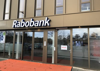 Rabobank Krimpen a/d IJssel