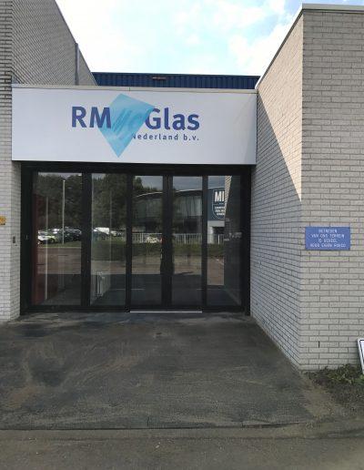 RM-Glas-VALOR