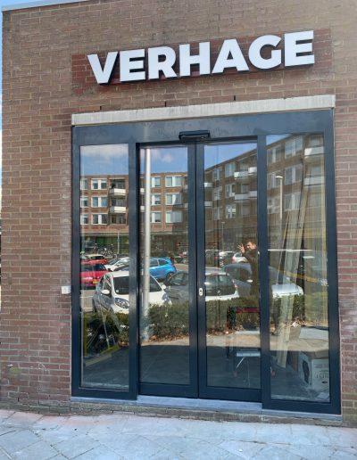 Verhage3