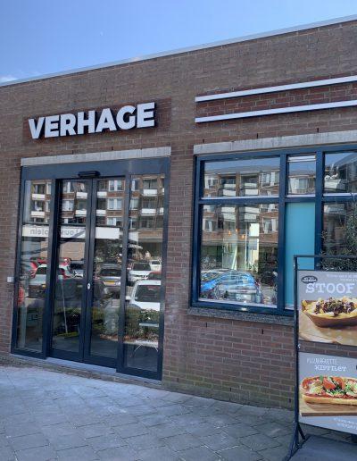 Verhage4